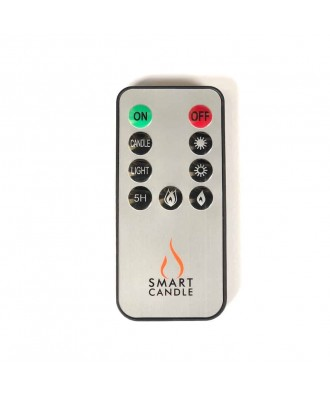 Smart Flame Fernbedienung
