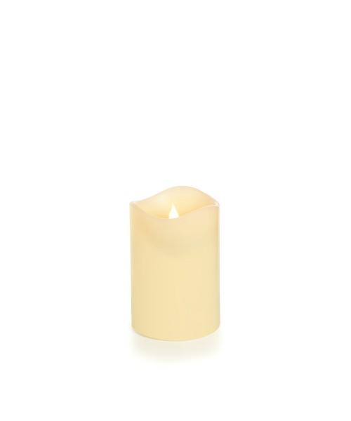 Smart Flame Ersatz-Kerze 10,5 cm