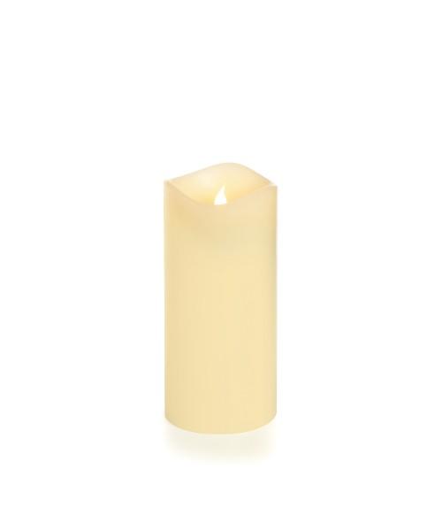 Smart Flame Ersatz-Kerze 16,5 cm