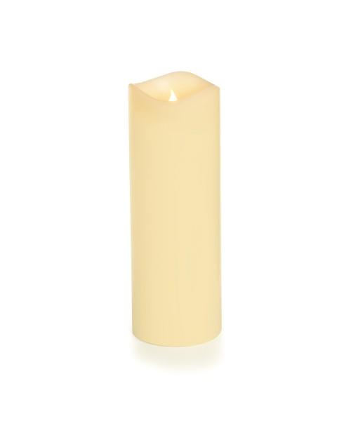 Smart Flame Ersatz-Kerze 21,5 cm