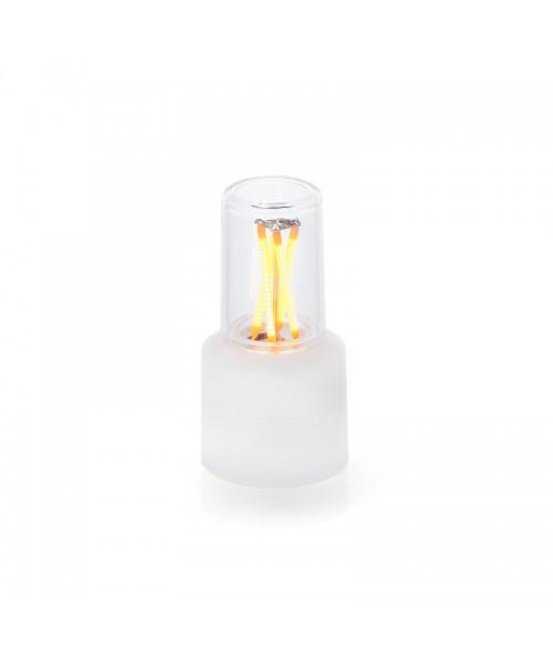 Smart Lamp Ersatz-Tischlicht