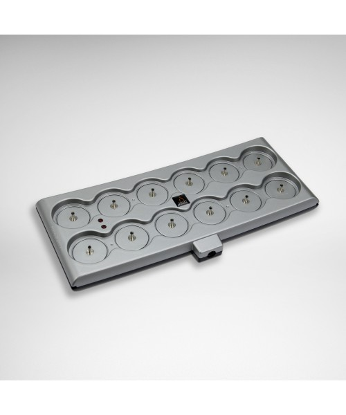 Evolution Charging Tray
