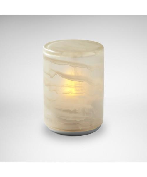 Smart Lamp Lampenglas Zylinder